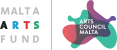 malta-arts-fund-logo-transparent